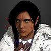 Wizardbane's avatar