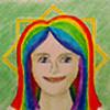 WizardblizzardDraws's avatar