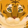 WizardCat3's avatar