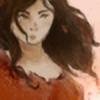 wizardeens's avatar