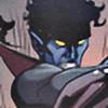 wizardelfgirl's avatar
