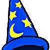 wizardhat's avatar