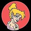 wizardin69's avatar