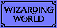 WizardingWorldFanArt's avatar