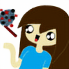 WizardKacey's avatar