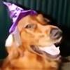 Wizardly-K9's avatar
