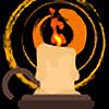 WizardlyJew's avatar
