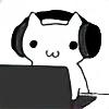 wizardmagus666's avatar