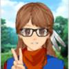 Wizardmon16's avatar
