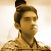 wizardoffire777's avatar