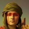 WizardOfMoz's avatar