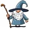 WIZARDPRANG's avatar