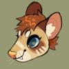 wizardquoll's avatar