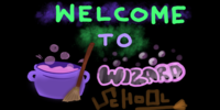 WizardSchool's avatar