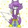 WizardStarMysttic's avatar