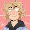 wizardstove's avatar