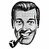 WizardsWarning's avatar