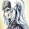 WizardyNinja's avatar