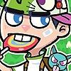 WizardyOz's avatar
