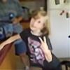 WizaredlyLove's avatar