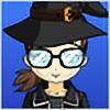 Wizarth's avatar