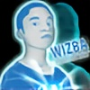 WIZBA's avatar