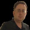 wizbenny's avatar