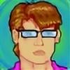 wIZBURF's avatar