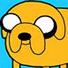 Wizcat's avatar