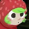 wizcookies's avatar