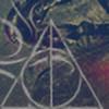WizDeath's avatar