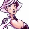 wizdomtooth's avatar