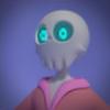 WizemanTheWicked's avatar