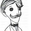 wizenedPomelo-hs's avatar