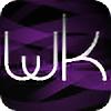 wizetkim's avatar
