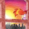 wizgirl1301's avatar