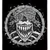 wizhnew's avatar
