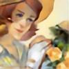 wizjer's avatar