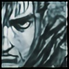 Wizmaster's avatar