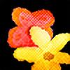 Wiznitch's avatar