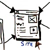 WizOz's avatar