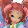 Wizplace's avatar