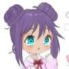 WizuChan's avatar
