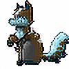 Wizush's avatar