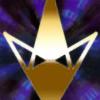 WizWar100's avatar