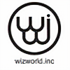 WizWorldInc's avatar