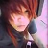 wizyakuza's avatar