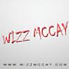 wizz-mccay's avatar