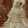 Wizzard13's avatar