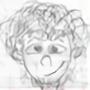 Wizzardich's avatar
